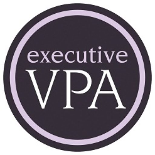 Executive VPA