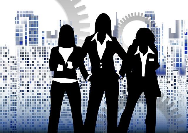 Women Networks