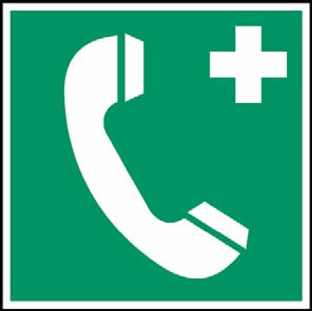 rescue-phone-98582_640