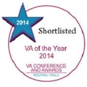 VA-of-the-year-shortlisted-regional