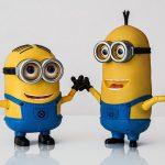 dancing-dave-minion-510835_640
