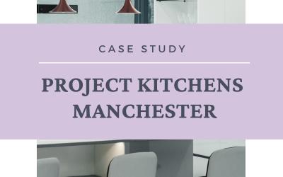EVPA Case Study – Project Kitchens