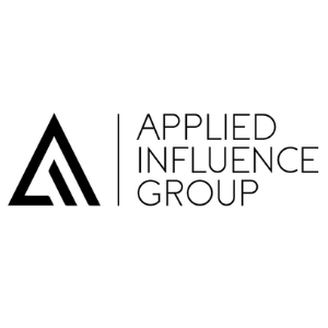 Applied Influence Group Logo