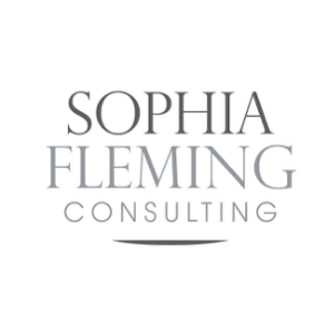 Sophia Fleming Consulting